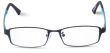 LUX-BLAUW-ZONDER-FRONT