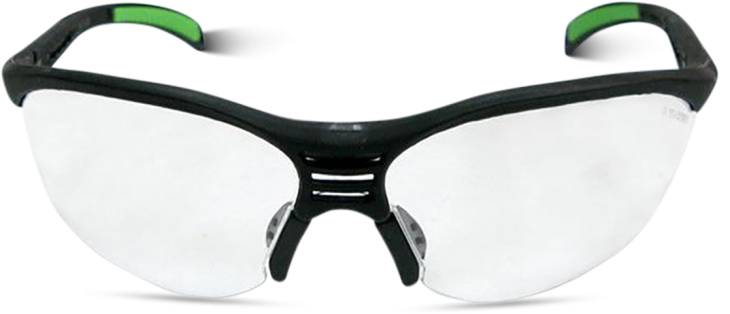 MATRIX CLEAR FRONT WEB