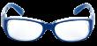 ROX BLAUW FRONT WEB