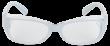 ROX GRIJS FRONT WEB