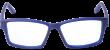 SIX BLAUW ZONDER FRONT WEB