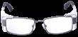 SPHINX GRIJS FRONT WEB