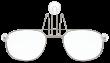 TACTIX FRONT WEB